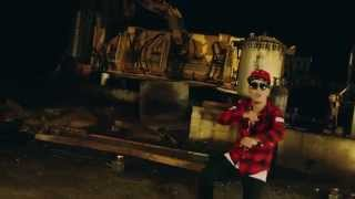 """Wesly Tones - Calor Al Cuerpo ft. Franco """"El Gorila"""""""