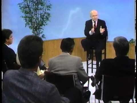 Turn-Key Business Revolution: Classic Michael Gerber - EMyth