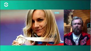 Судьба российского спорта | НЕДЕЛЯ | 08.12.19