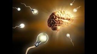 Some Amazing Scientific Inventions