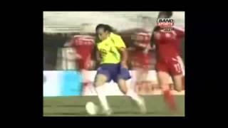 Futbol femenino - mejores jugadas