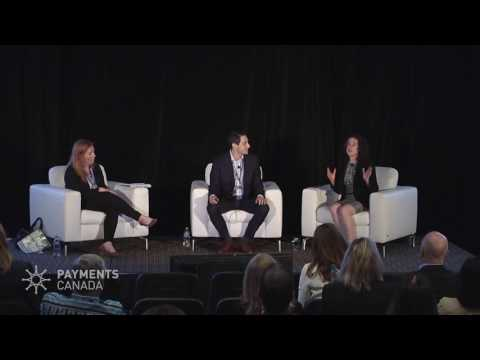 Finding Opportunity in Necessity: Innovation through Payments Infrastructure Transformation