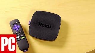 Roku Premiere+ Review