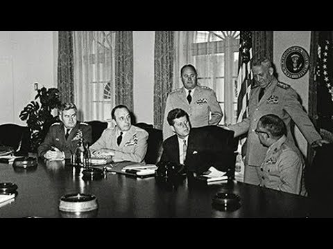 Top Secret CIA 'Official History' of the Bay of Pigs: Revelations