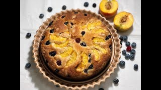 Delicious Fruit Cake Recipe| Step by Step | Easy Recipe