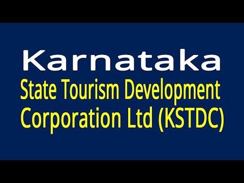 Karnataka State Tourism Development Corporation Ltd (KSTDC) recruitment