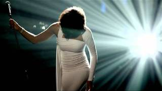 whitney houston - i will always love you + dercarga gratis - free download