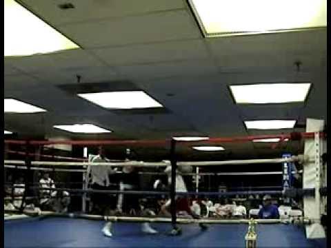 14 Matthew Guerrero Lathrop 13, 102 5 v Ruben Pulido Salinas BC 12, 99 9