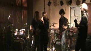 Moon keys - Reprise Pretty fly