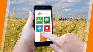 Aplikacja EPSU Mobilne