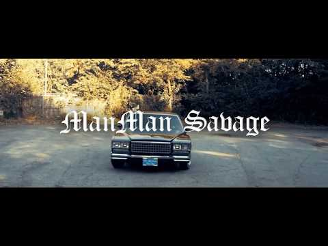 Trinidad James ft. ManMan Savage - Father FiGGA