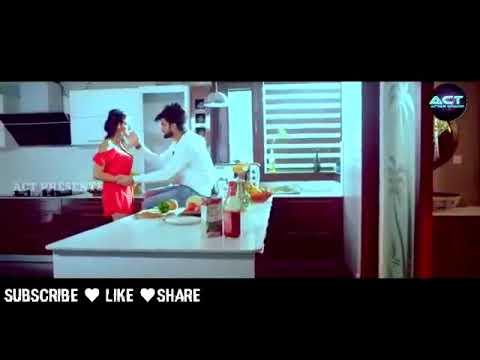 Abhi Abhi To Mile The Fir Juda Ho Gaye...😭😭😭 Ravindra Gurjar (Gwalior)