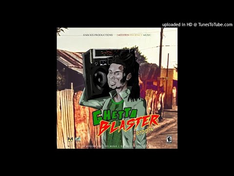 Ghetto Blaster Riddim Mix (Full, Mar 2019) Feat. Prohgres, Bling G, Haile Might, Jay Zenith, KALIGRN