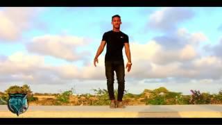 KHADAR KEYOW GABDHAHA SOMALIYED HD | HEES CUSUB 2017
