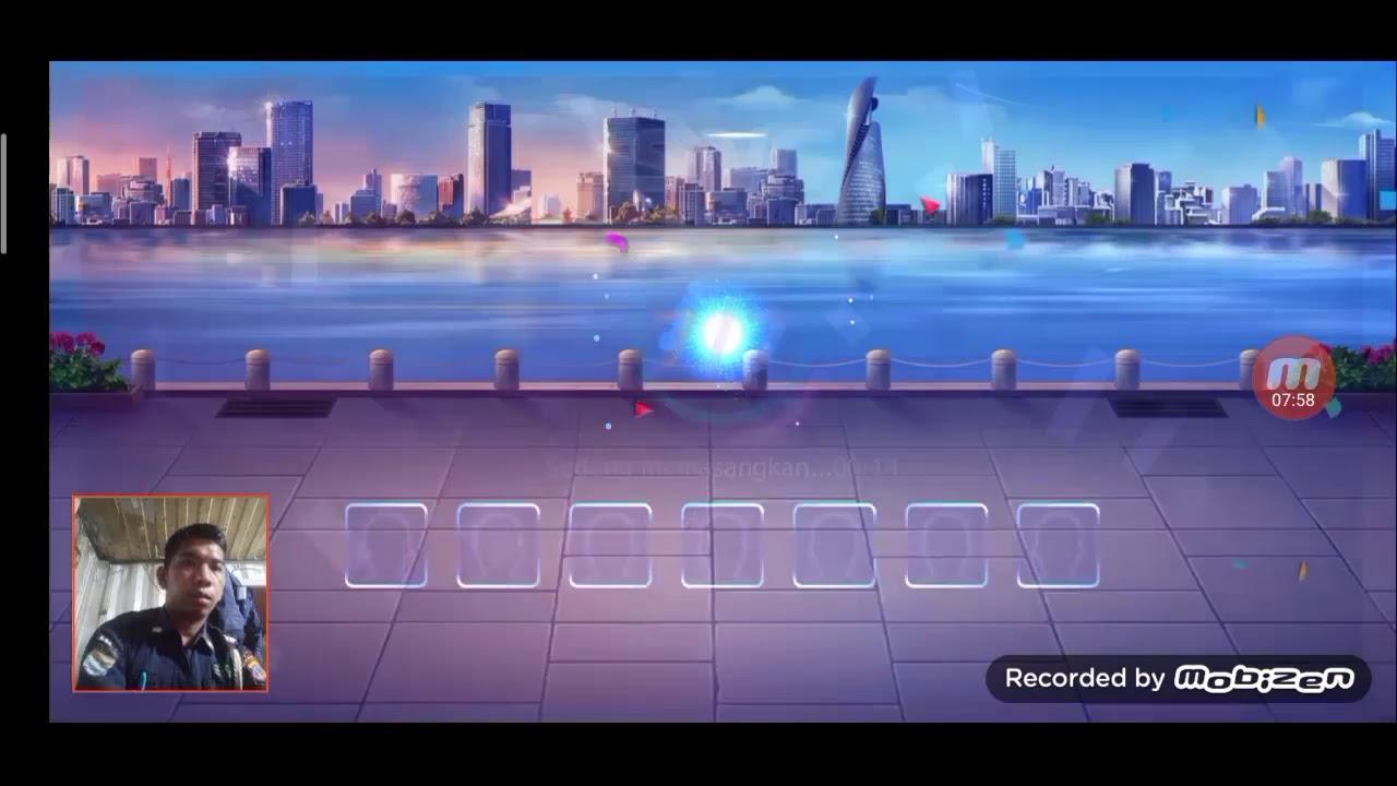 Domino Qq Bukan Judi Uang Dan Koinnya Bisa Tukar Pulsa Youtube