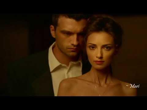 giovanni marradi historia de un amor ноты