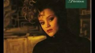 Stacy Lattisaw - Every drop of your love