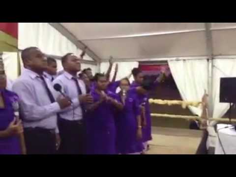 UPCI Fiji Powerful General Conference Worship