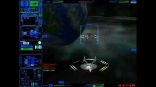 Starfleet Command - Ain