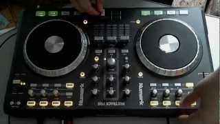 Skrillex - Bangarang ft. Sirah (Original Mix) vs Skrillex - Reptile