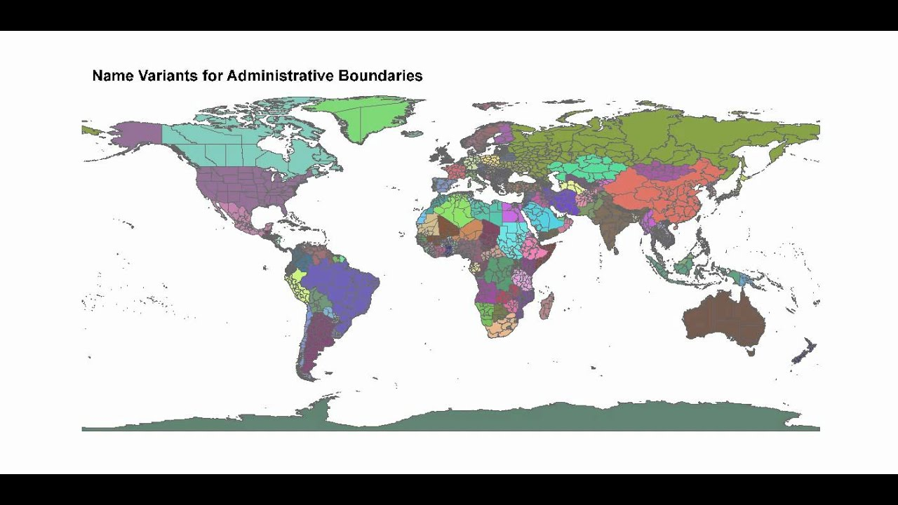 Adc worldmap digital atlas nov 12 preview youtube adc worldmap digital atlas nov 12 preview gumiabroncs Choice Image