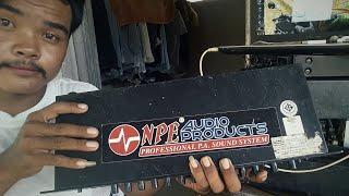 តម្លៃប្រេកាត់ស៊ីន NPE មកពីថៃផ្ទាល់. Valuable in Pre karaoke NPE . & Mrr VeV.