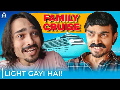 bb-ki-vines--|-light-gayi-hai-|