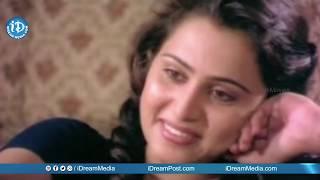 Bharyalu Jagratha Movie Part 3 || Raghu || Geeta || Sitara || K Balachander || Chakravarthy