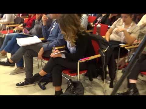 Andrea Albanese e il mondo digital @FlashAndrea #digitalico