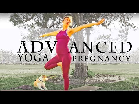 yoga-for-pregnancy-|-ali-kamenova