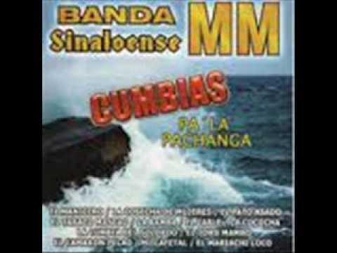 BANDA MM--EL PATO ASADO