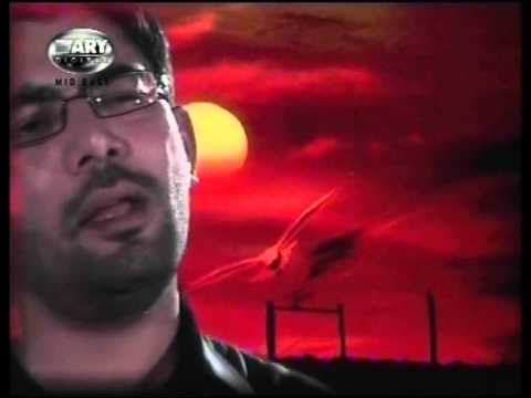 ARY TV - Mir Hasan Mir - Awaz tau dey Akbar