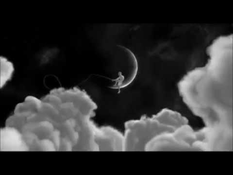 Dream Combos- 20th Century Fox/Dreamworks Animation/Big Idea Goes Black And White thumbnail