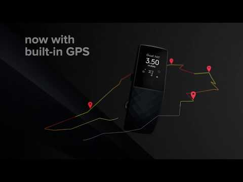 fitbit-charge-4-with-built-in-gps