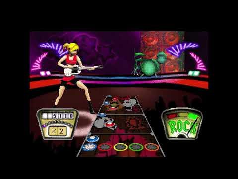 Cosmo Girl Plug and Play Tv Game by Senario