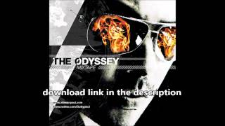 "Sean Paul ""The Odyssey"" MixTape"