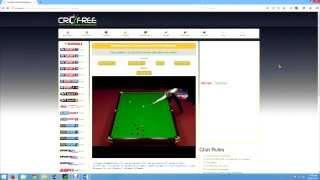 Free sport stream with no pop up adverts adfree cricfree adblock plus tutorial