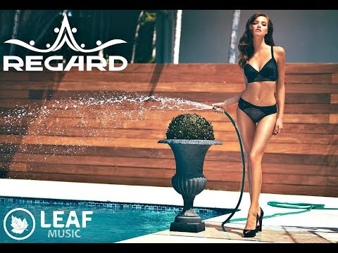 Summer Special Mix 2017 - The Best Of Vocal Deep House Nu Disco 2 Hour Mix By Regard