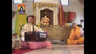 Hemant Chauhan  Non-Stop Garba || Bhajan || Maa Ni Dhun-1 || Navratri Garba Gujarati |Devotiona Song
