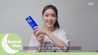 [Special Clips] 2018 SOBA AWARDS 비하인드