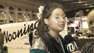 NEVEDROVA и ее долгожданное интервью со Светой Яковлевой.mov