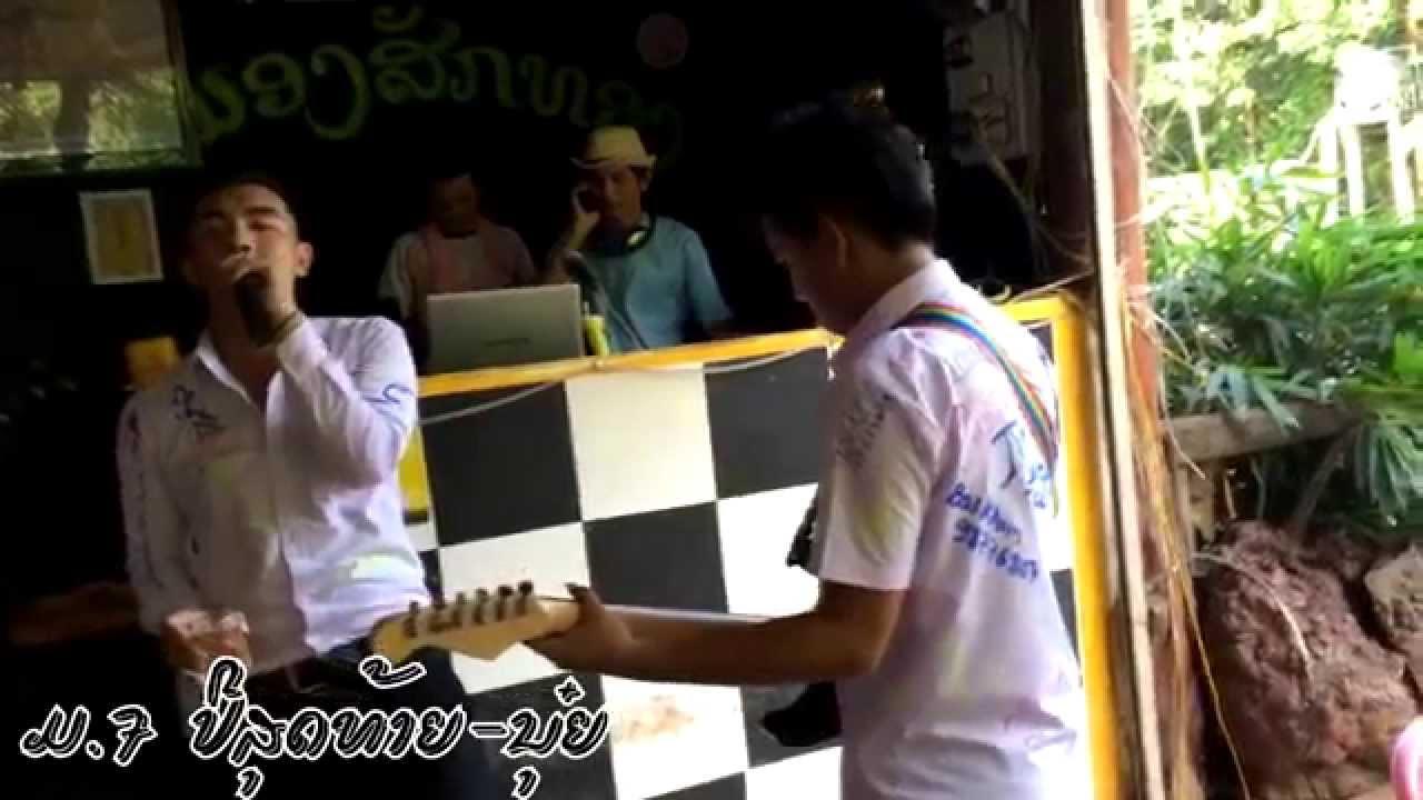 -7-nui-narika-7-nui-narika-una-studio