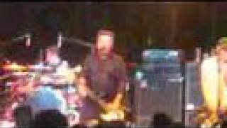 Dropkick Murphys-On The Attack