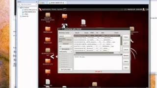 How to Hack Wpa2 psk