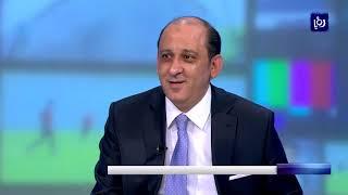 الملف الاقتصادي - قراءة في استعدادات القطاع التجاري لاستقبال شهر رمضان  (27-4-2019)