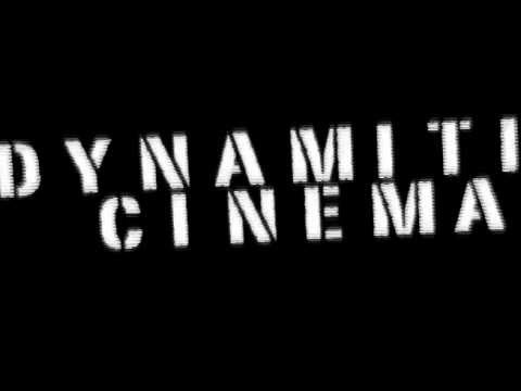 Dynamite Cinema productions