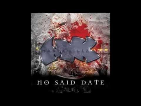 Masta Killa - Old Man feat. Ol' Dirty Bastard & RZA (HD)