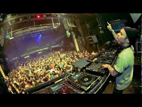 Enrique Iglesias ft Sammy Adams - Finally Found You (Bassjackers Remix)