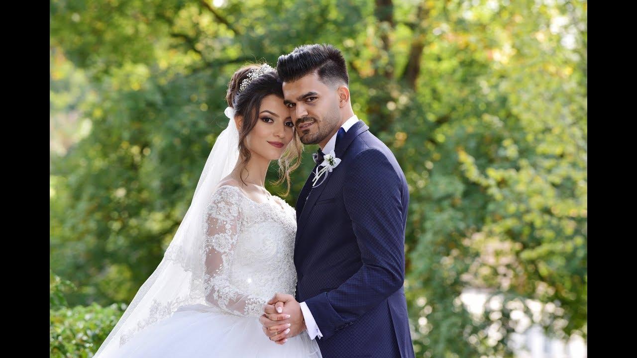 Diyala & Melik - Part 1 - Yalak Video - Koma Zerdeste Kal - kurdish ...