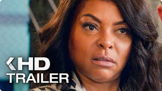 WHAT MEN WANT Red Band Trailer (2019)